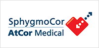 AtCor Medical logo